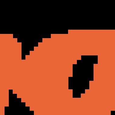 GAMEMAX多U充移动数码加油站—众筹正式上线!
